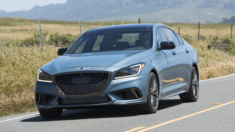 2018 hyundai genesis g80. delighful genesis throughout 2018 hyundai genesis g80