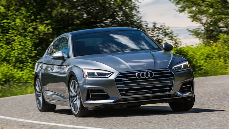 2018 audi s5 4 door. modren door intended 2018 audi s5 4 door
