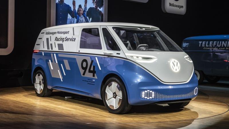 Original VW GTI Baby Strampelanzug