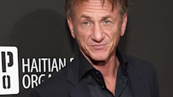 Sean Penn carga contra el movimiento #MeToo y Donald