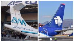 Estas aerolíneas se sumaron al Buen Fin con descuentos de hasta