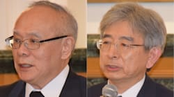 東京医科大の入試得点の不正操作で合格した学生の処遇は?「地位剝奪はふさわしくない」(会見詳報)