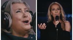 De Céline Dion à Ginette Reno, 11 voix québécoises s'unissent pour Renée