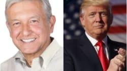 Peso perdería más si acaba el TLCAN que si gana López Obrador: