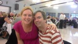 Ce couple retarde son mariage… à cause de l'aide