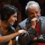 Manuela e Lula? Após vitória com PSB, PT aposta em aliança com