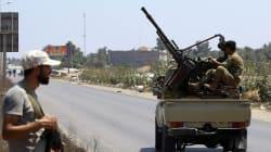 Libia, per il momento la tregua regge ma le milizie restano in