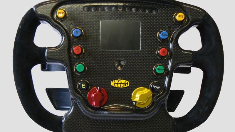 Magneti-Marelli-steering-wheel.jpg