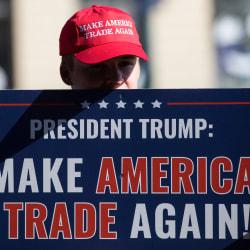 Les États-Unis contestent les tarifs canadiens devant