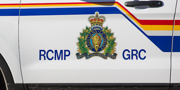 Oak Bay Police find two bodies on Christmas Day