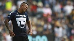 La sorprendente y bajísima renta que pagan los Pumas a la UNAM por usar Estadio de