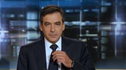 BLOG - Ce qui attend François Fillon après sa convocation du 15