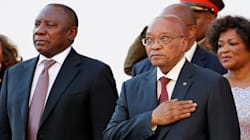 This Is Why Zuma Is Still The Boss In