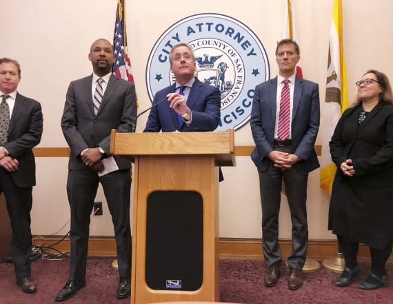 City proposes ban on e-cigarettes until FDA reviews