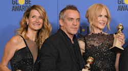 Golden Globes 2018: le triomphe de «Big Little Lies» de Jean-Marc