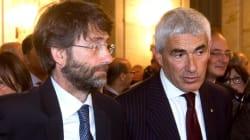 Franceschini chiede di fermare le resistenze su Casini e sugli altri