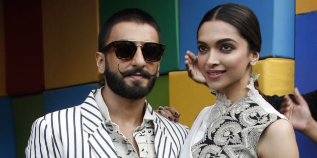 Ranveer-Deepika Wedding: Couple Says No Gifts, Asks Guests To Donate To Charity