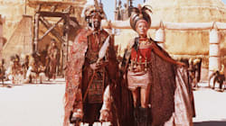 Lessons From Inkosi uShaka Zulu On How To Change Your