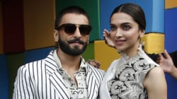 Ranveer-Deepika Wedding: Couple Says No Gifts, Asks Guests To Donate To