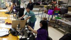 Esperan efectos del incremento del salario mínimo en la frontera