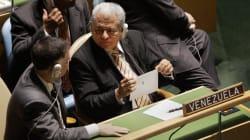 ONU acusa a Venezuela de crímenes y le responden que están al servicio de