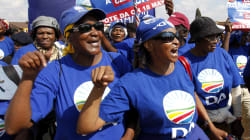 Two DA Councillors Attacked In KZN In A