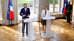 Ces erreurs de la loi El Khomri que les ordonnances Macron ne font