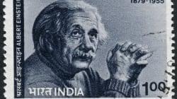 Albert Einstein Sure Wrote Some Racist Things In His