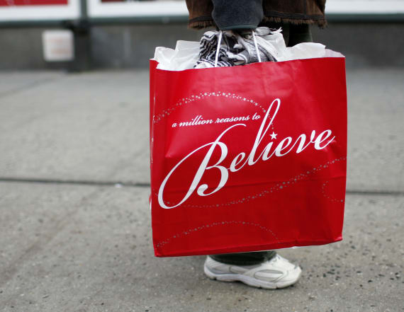8 great ways to save more at Macy's