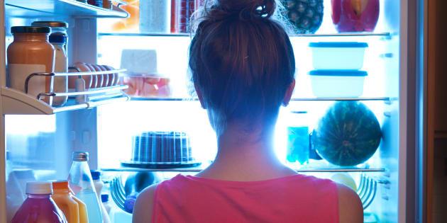 7 raisons pour lesquelles votre réfrigérateur finira par vous extorquer de l'argent.