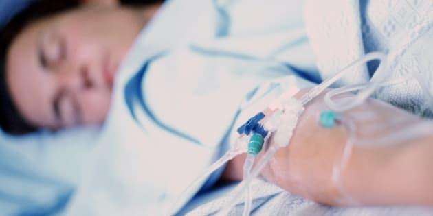 Pourquoi est-ce si difficile de convaincre qu'il faut légaliser l'euthanasie?