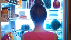 BLOG - 7 raisons pour lesquelles votre réfrigérateur finira par vous extorquer de