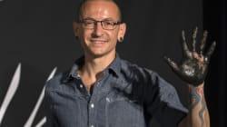 Las reacciones que ha causado la muerte de Chester Bennington, vocalista de Linkin
