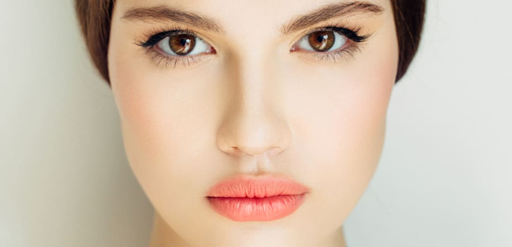 Heres how pink lip color can make you look younger aol lifestyle ccuart Choice Image