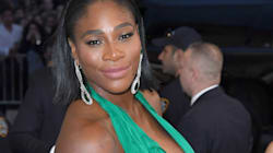 Serena Williams Has The Best Response To Tennis Player's Sexist