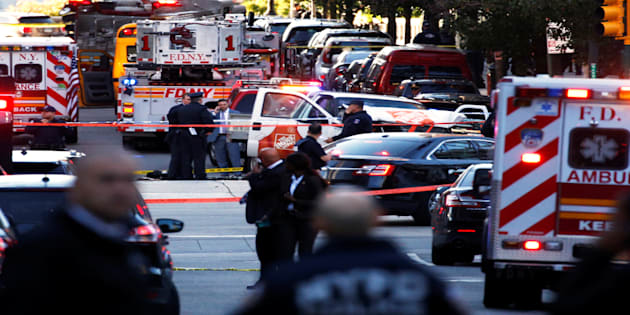 new-york-attentat