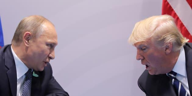 Guerra dei visti tra Stati Uniti e Russia. Stop di Washington ai permessi, l
