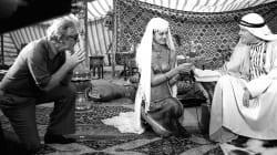Mort de Lewis Gilbert, réalisateur de trois