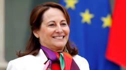 Royal candidate aux élections européennes?