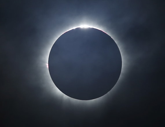5 witches share what they'll do during the eclipse