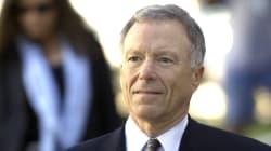 Trump gracie un ex-membre de l'administration Bush condamné pour