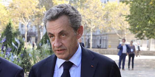 La décision sur les recours de Sarkozy dans le procès Bygmalion reportée au 25 octobre