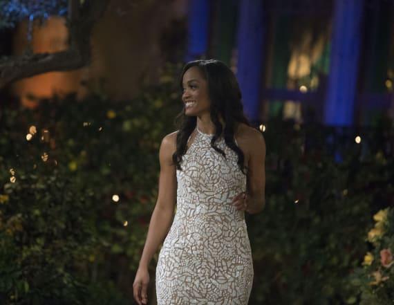 'Bachelorette' contestant slammed for transphobia