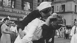 Morto il marinaio di Times