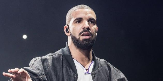 Il fait une incroyable révélation dans son nouvel album — Drake