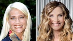 Heather contro Lorella: