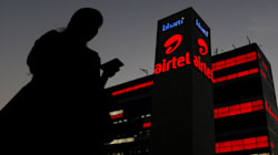 Airtel To Give Free Data To New And Existing 4G Customers All