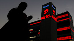 Airtel Scraps All Roaming Charges To Keep Up With Reliance