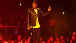 Jay-Z se confie sur sa thérapie et sa relation avec