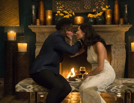 'The Bachelorette': Sneak peek of first episode